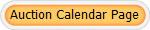 RJM Calendar Page